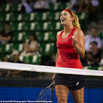 Coco Vandeweghe - 2015 Toray Pan Pacific Open -DSC_3515.jpg