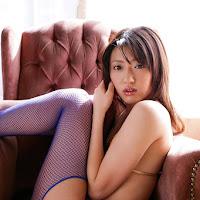 [DGC] No.604 - Misa Shinozaki 篠崎ミサ (85p) 60.jpg