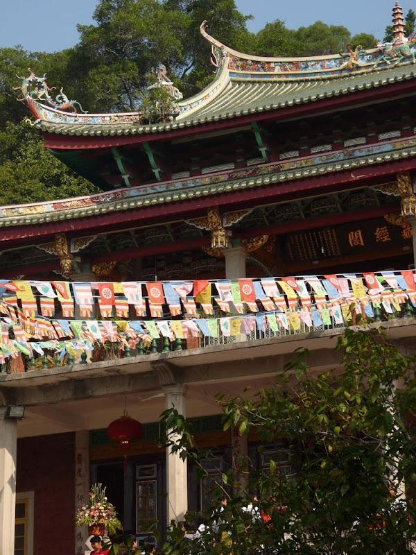 CHINE, Fujian,Xiamen et Tou lou 1 - P1010515.JPG