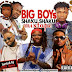 MIXTAPE: Cool Djeco – Big Boys Shaku Shaku Mixtape