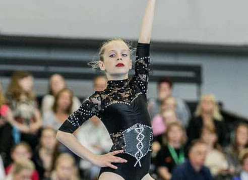 Han Balk Fantastic Gymnastics 2015-9761.jpg