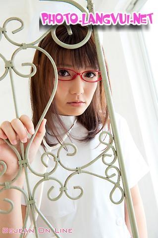 Hitomi Furusaki part4