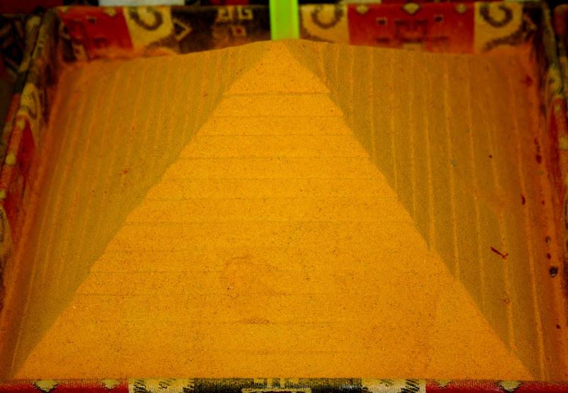 Challenge de Juin 2016 : Triangle - fin le 28 juin IMG_4772
