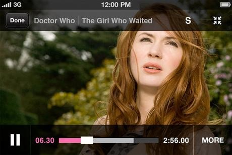 10 Best Free Apps To Watch TV on iPhone
