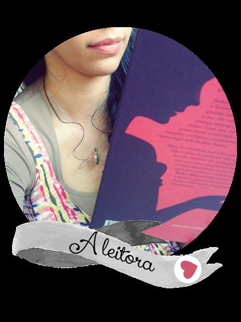 http://www.aoleitor.blogspot.com.br/