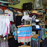 best dive store miami in Key Largo, Florida, United States