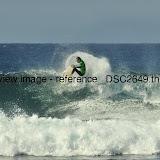 _DSC2649.thumb.jpg