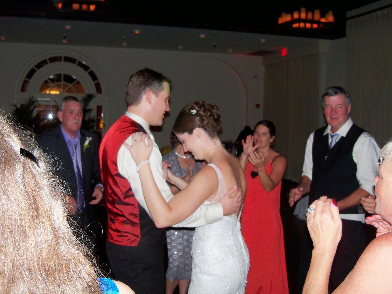 Franks Wedding - 116_6023.JPG