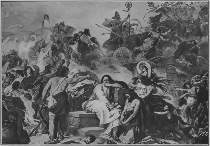 Judah in Exile