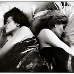 Calle-Dormeurs-4.jpg