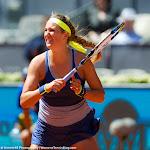 Victoria Azarenka - Mutua Madrid Open 2015 -DSC_7377.jpg