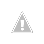 Hats, Heels and Healthy Meals