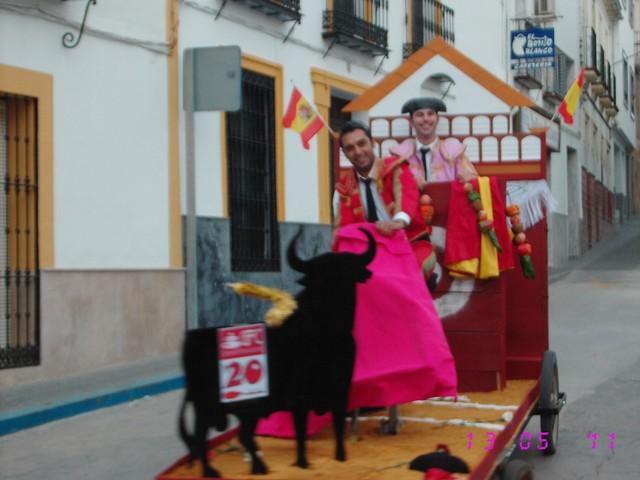 IV Bajada de Autos Locos (2006) - AL2007_C15_01.jpg