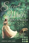 Secret Woods 1-Das Reh der Baronesse