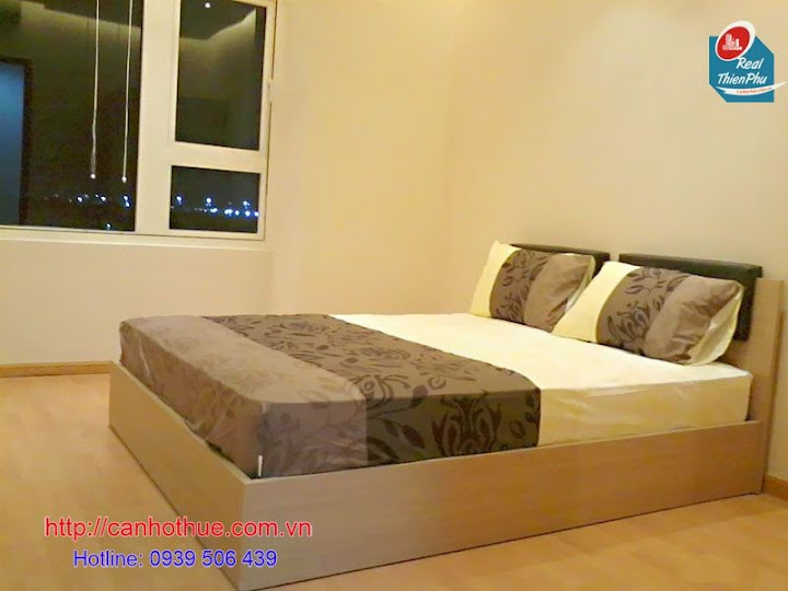 0939506439 Cho thue can ho Saigon Pearl 140m2 noi that cao cap