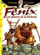 Fenix Vol1 04_Tezuka_Esp.pdf-000
