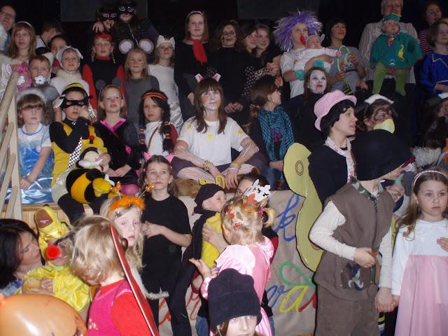 20.2.2011 - Dětský karneval - P2200654.JPG