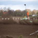 autocross-alphen-380.jpg