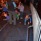 lkzh nieuwstadt,zondag 25-11-2012 078.jpg