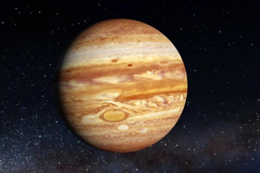 [Jupiter%5B3%5D]