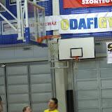 Kosár-Dabas (30).jpg