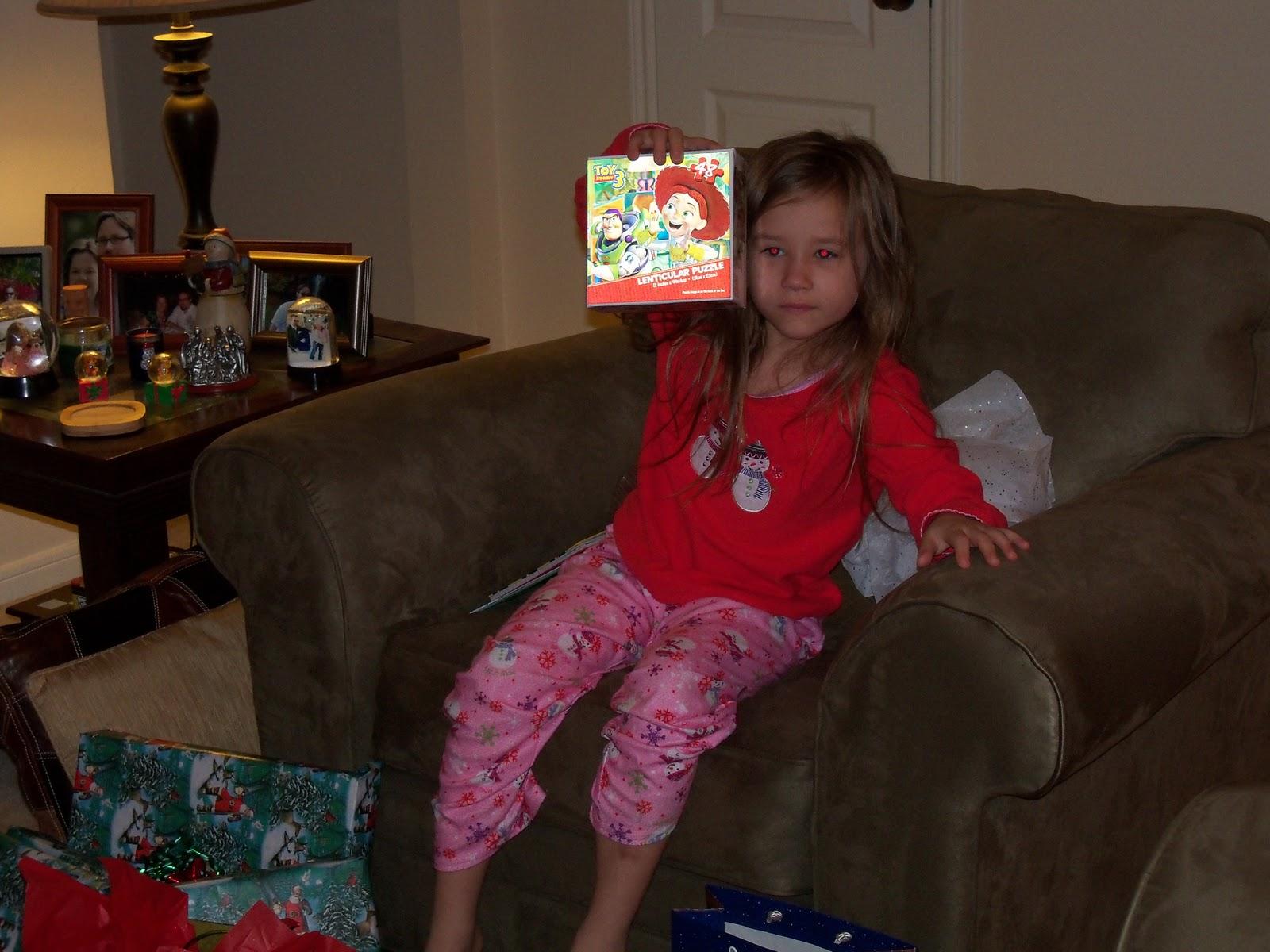 Christmas 2010 - 100_6380.JPG