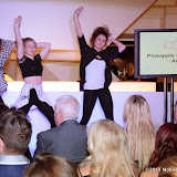 WWW.ENTSIMAGES.COM -      Pineapple Performing Arts at     Charity catwalk show at Wear it for Autism - Millennium Hotel London Knightsbridge, London October 6th 2014Charity fashion show to celebrate families and individuals affected by autism.                                                 Photo Mobis Photos/OIC 0203 174 1069