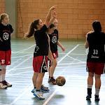 Aldaya - NBA Semifinales TF Juvenil f