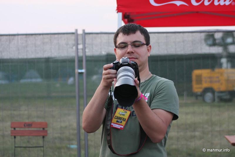 BEstfest Summer Camp - Day 2 - IMG_2547.JPG