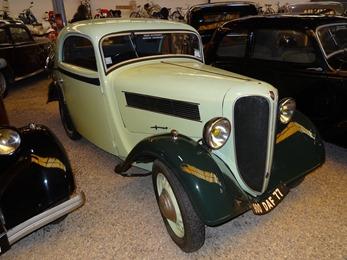 2017.10.23-061 Rosengart LR4 N2 super 5 1938