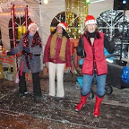 wijkkerstfeest%2525252018%25252520december%252525202009.jpg