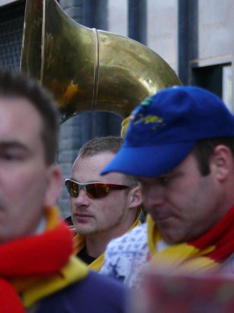 2011-03-06 tm 08 Carnaval in Oeteldonk - P1110662.jpg