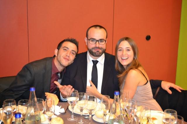 Sopar de gala 2013 - DSC_0099.JPG