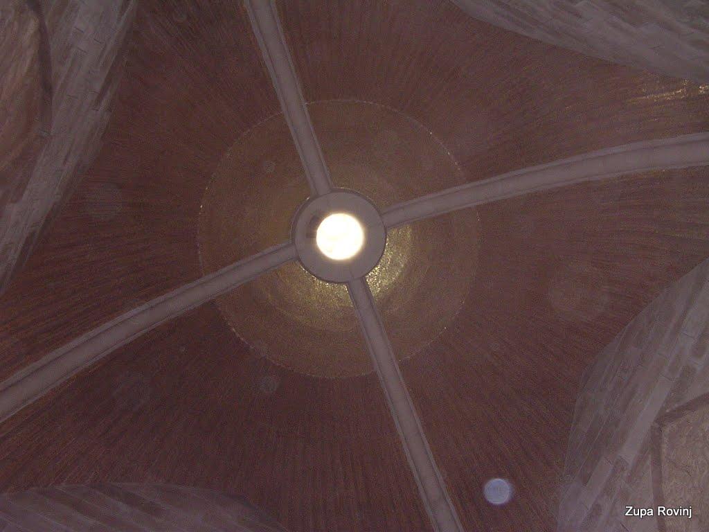 Sv. Zemlja - 3 - DSCN0278.JPG