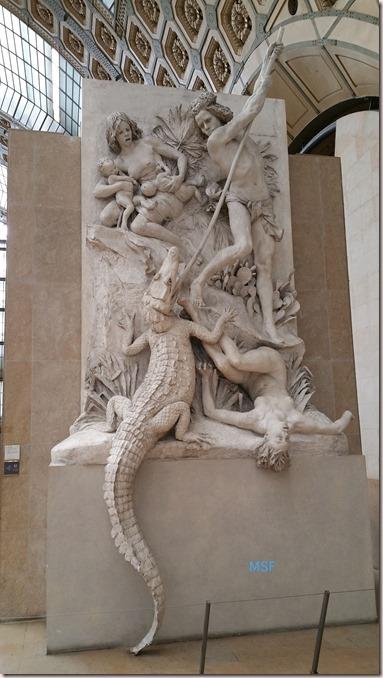 cazadores de cocodrilos (2)