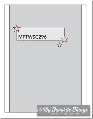 MFT_WSC_296