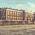 Старинный Воронеж 120.jpg