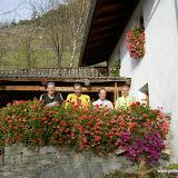 2011-11-26 Latsch St. Martin