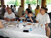 2008-06-29 tai chi picnic
