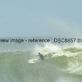 _DSC8857.thumb.jpg