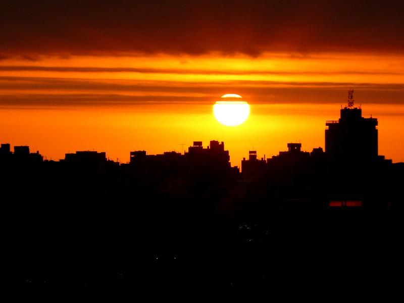 Fotos de Ó Céus de Montevideo - UY. Foto numero 3652264597999583657.