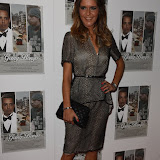 OIC - ENTSIMAGES.COM - Gemma Oaten at the  Going Bongo - UK film premiere June 4th 2015 Photo Mobis Photos/OIC 0203 174 1069