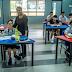 International School - Goes to an International School Around Mexico