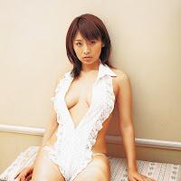 Bomb.TV 2007-07 Yuika Hotta BombTV-hy040.jpg