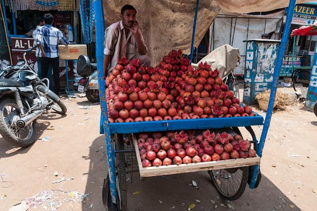 Hyderabadi Baataan - d6d137baa7619d171b8182b95858b7c8927f025d.jpg