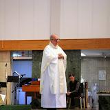 1st Communion 2014 - IMG_0010.JPG