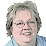 Pam Lowe's profile photo