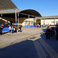 LOS JUEGOS COOPERATIVOS DE LA YINKANA.jpg