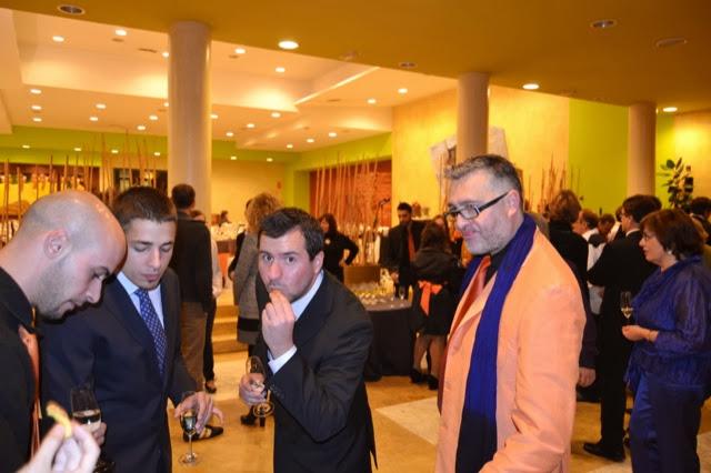Sopar de gala 2013 - DSC_0058.JPG