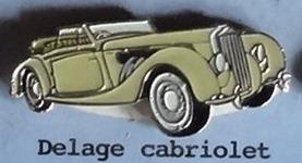 Delage cabriolet (31)